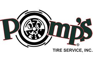Pomp's Tire