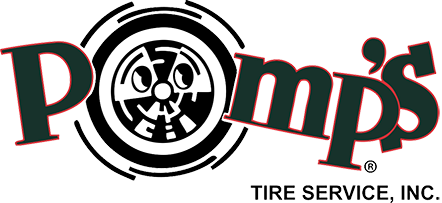 Pomp's Tire Service | Auto Repair & Tire Shops | Locations Throughout The  Midwest